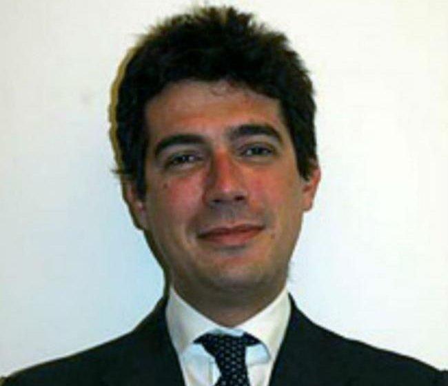 Rothschild e Vitale nell'acquisizione di Alfatherm dal fondo OpenGate Capital
