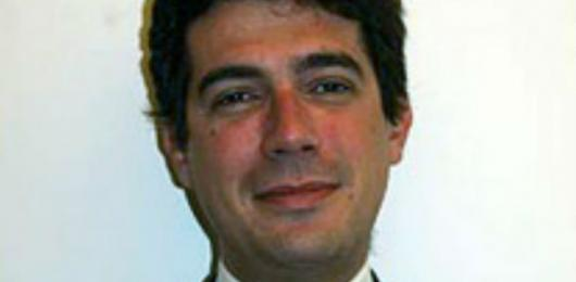 Alberto Vigo da Vitale passa in Mediobanca