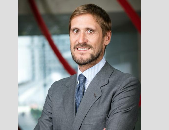 Carrefour Italia con EY acquista da Conad 28 negozi ex Auchan