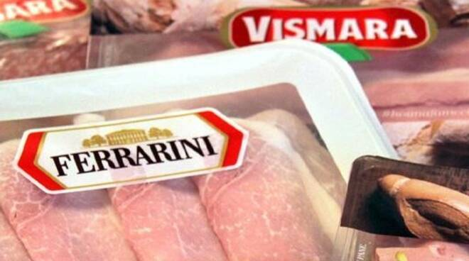 Ferrarini-Vismara: arriva la cordata per il salvataggio delle due aziende