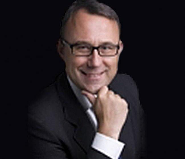 Arietti & Partners con Sanpellegrino per la vendita di S.Bernardo