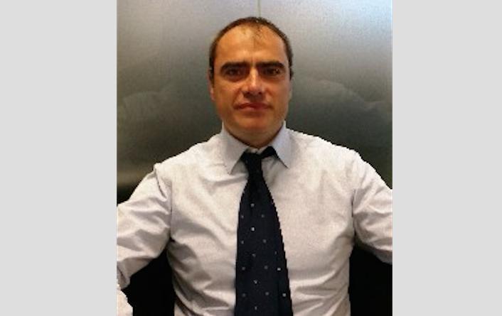 Tenax Capital sottoscrive il minibond da 4 milioni di Antress Industry