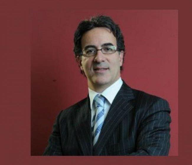 Ethica apre al wealth management ed entra in Amaranto Investment