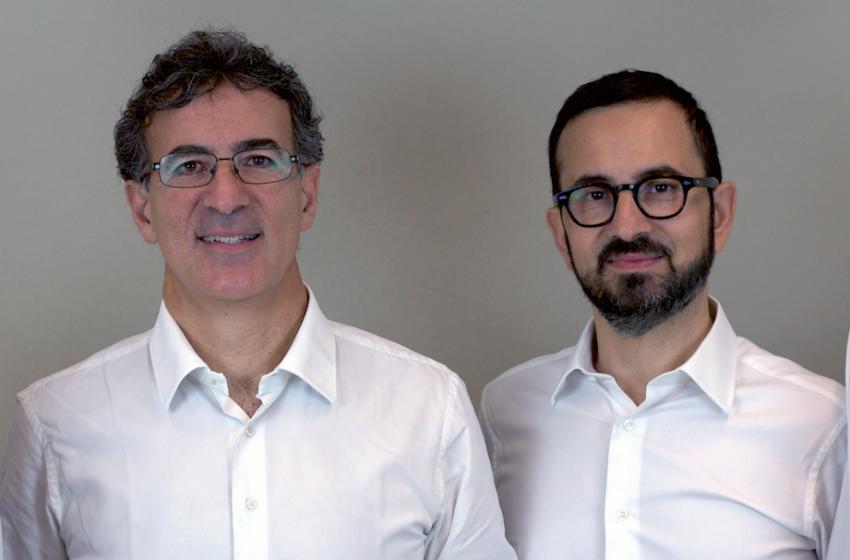 Ethica Group acquista la totalità del capitale del Debt Advisory