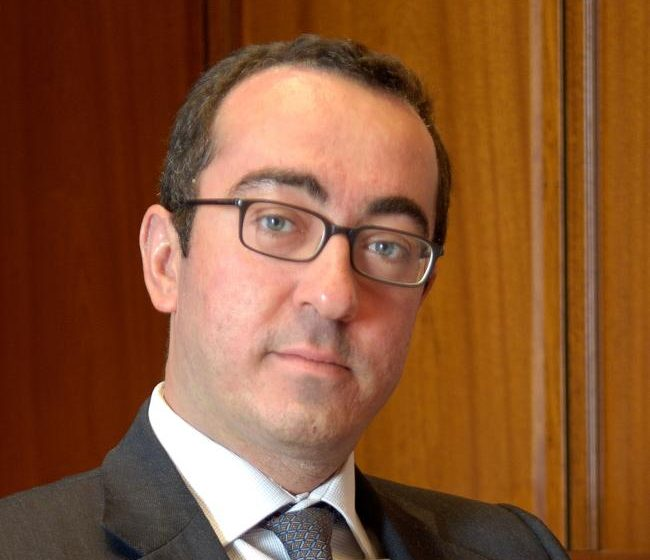 Quadrivio investe 100 milioni nella marchigiana Somacis