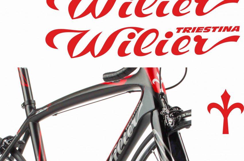 Pamoja Capital investe nelle bici Wilier Triestina