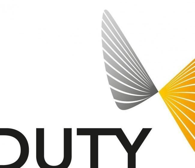 Dufry si prende World Duty Free con Deutsche Bank, fuori i Benetton