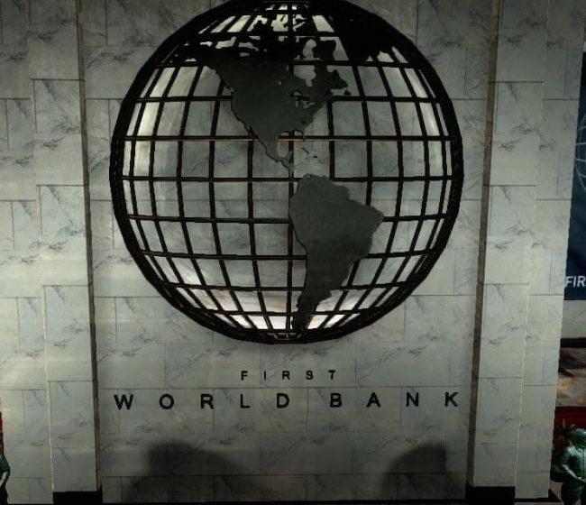 La Banca Mondiale lancia la nuova obbligazione Green Growth 07/2023