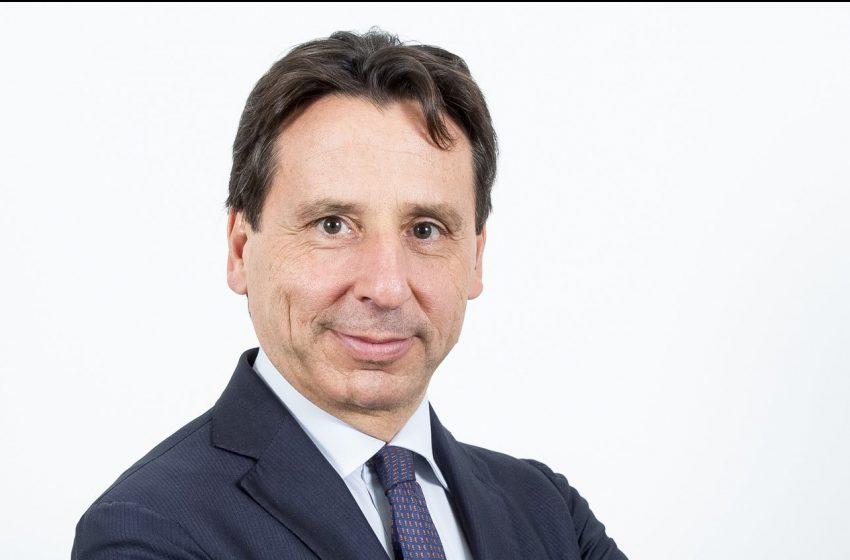 Gyrus acquisisce la unit di advisory a PA e sanità di PwC Italia. Fineurop advisor