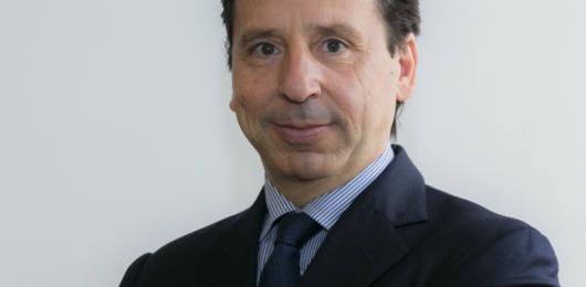 Surfaces Technological Abrasives con Fineurop acquisisce il gruppo ADI