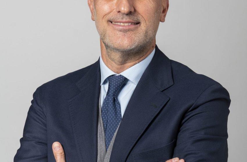 CAPZA, Stefano Zavattaro alla guida dell'ufficio italiano