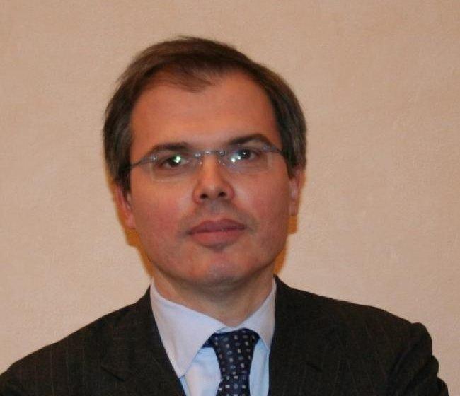 Credem, Paolo Zavatti nuovo direttore generale di Credemtel