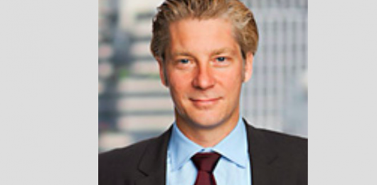 One equity partners acquisisce Lutech