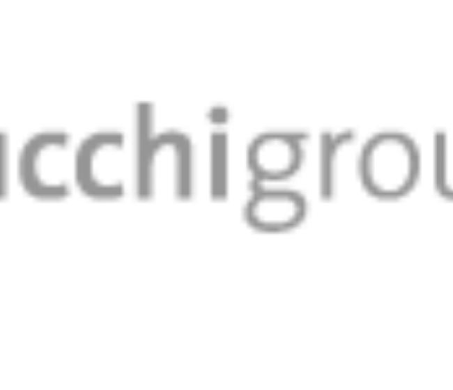 Zucchi accetta la proposta vincolante di Astrance Capital