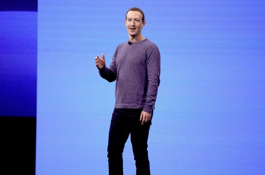 Facebook svela Libra, la criptomoneta da 3miliardi di potenziali utilizzatori
