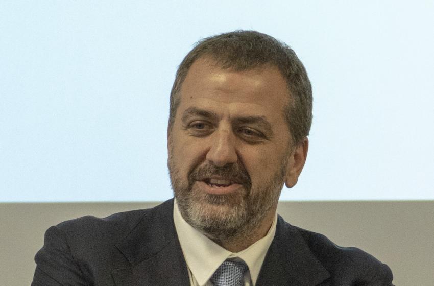Augugliaro è il nuovo amministratore delegato e dg di Aquileia Capital Services