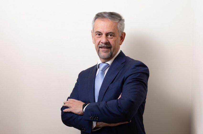 Indosuez Wealth Management in Italia rafforza il team con l'ingresso di Alberto Gamber