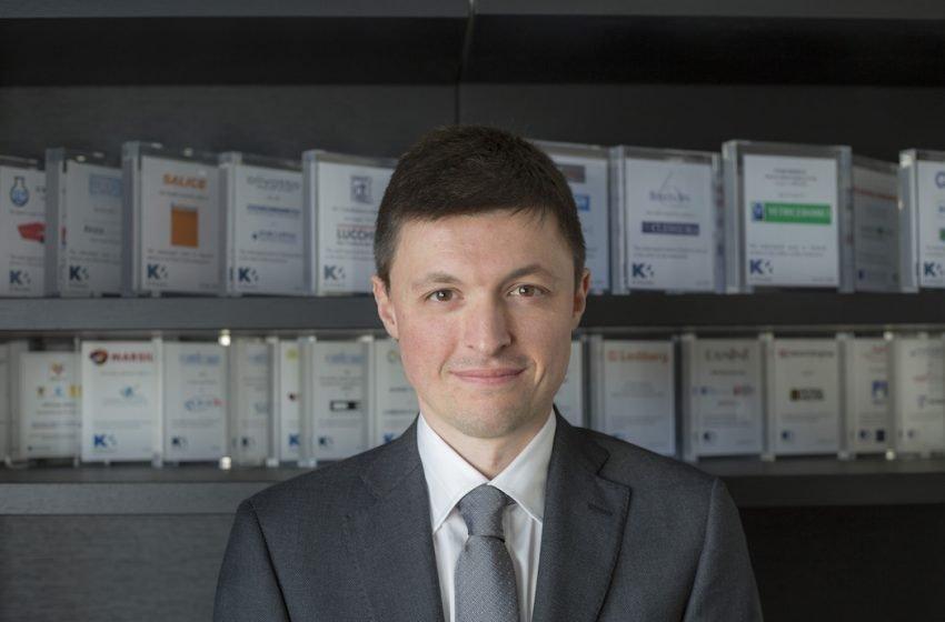 Equita K Finance con OME Metallurgica Erbese nella vendita a IGI Private Equity