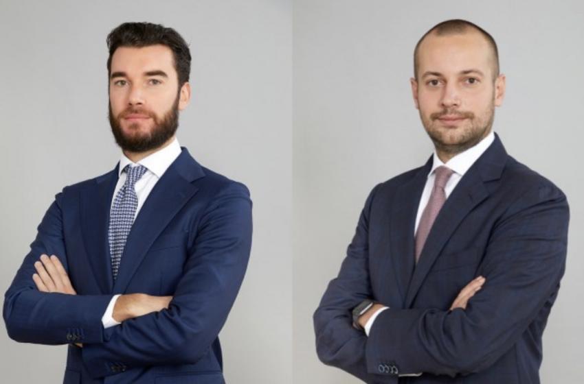 L&B Partner advisor di Ravano Power nella vendita di Carbotrade Gas a Beyfin assistita da Dms
