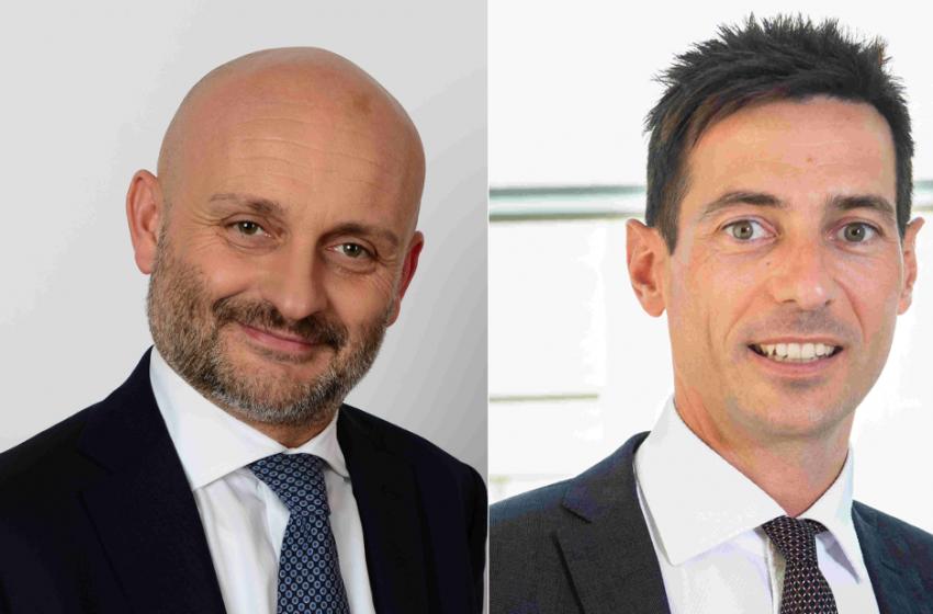 Gruppo Credem, raccolti 206 milioni per il fondo Euromobiliare Fidelity China Evolution – Atto II