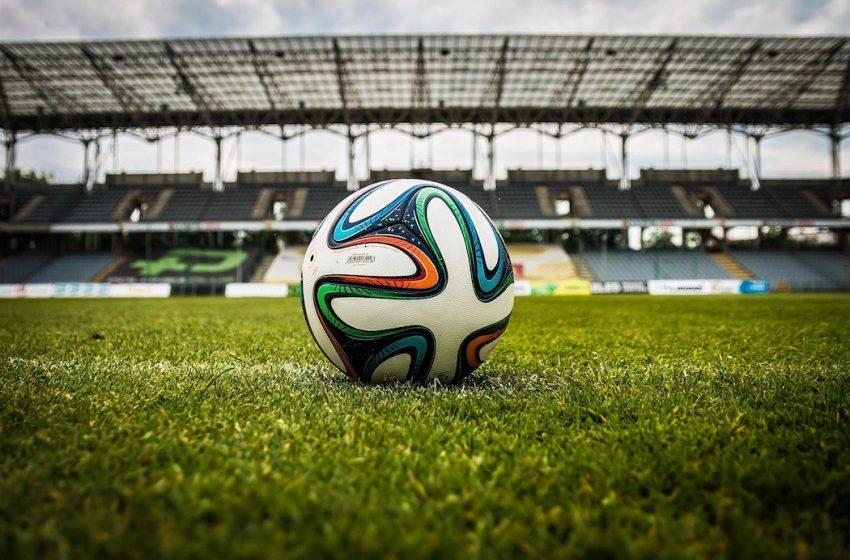 Calcio ed effetto Covid: la pandemia riduce il valore d'impresa dei club