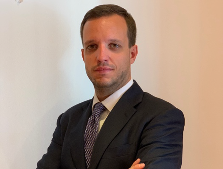 CDI Global Italy, Caligaris è il nuovo equity partner