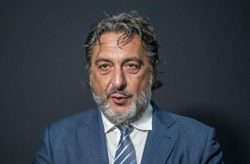 Pop Sondrio, Unipol prova a salire al 9,5%