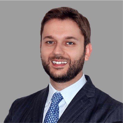 Indigo Capital apre a Milano con Cuccorese