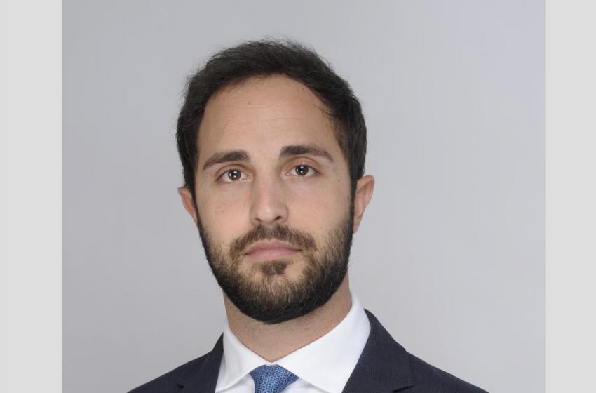 Friulchem con Arkios Italy nell'acquisto di un ramo d'azienda di Virbac