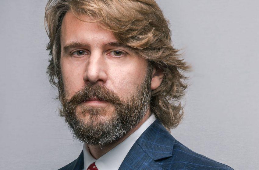 Centrale del Latte d'Italia, Fazzari nuovo dirigente preposto e investor relator
