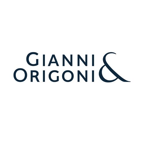 Gianni & Origoni 2021