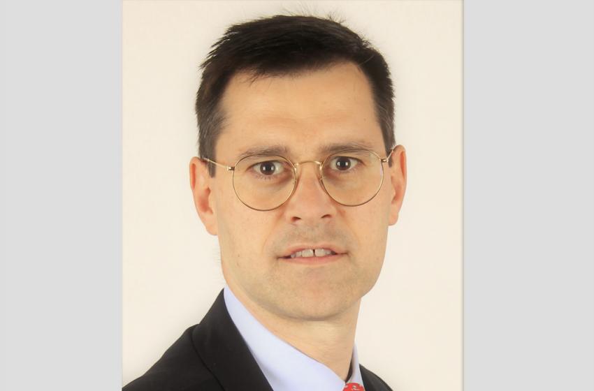 Credit Suisse nomina D'Agosta head of private banking Italy e rafforza ulteriormente la squadra
