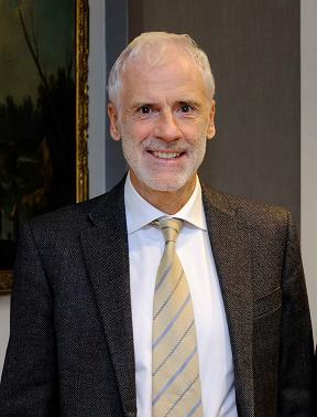 Itas Vita: Lorenz è presidente