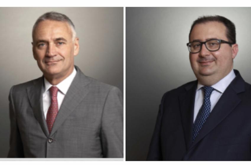 Teknoice con Pirola Corporate Finance cede il 100% a Itago Sgr