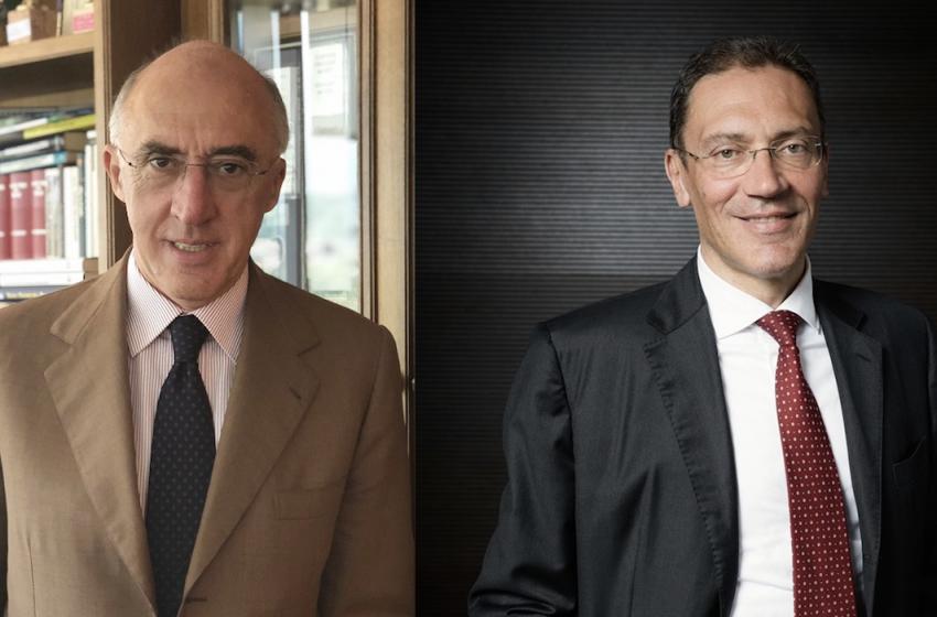 Banca Finint: presentato il Piano Strategico 2021 – 2023