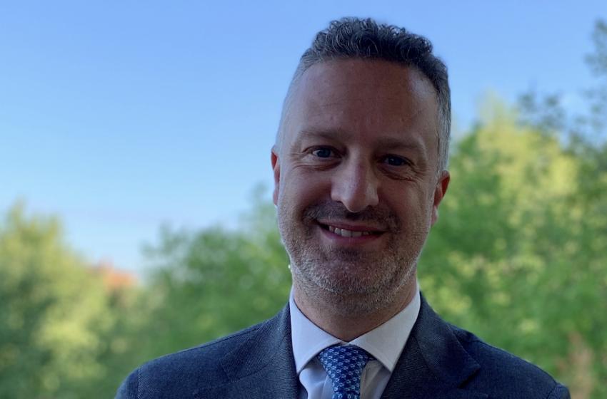 Intesa SanPaolo: nuovi ingressi nell'investment banking della divisione Imi Cib