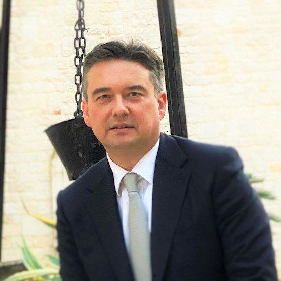 Banca Mps: Massimiliano Bosio a capo della direzione chief audit executive