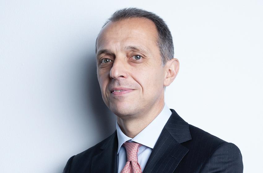 Carlo Napoleoni responsabile della nuova Divisione Impresa di Iccrea Banca