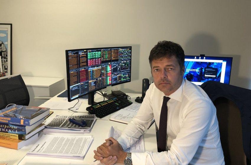 Gli advisor dell'ingresso di Fondo Italiano d'Investimento e Stellex in Mecaer