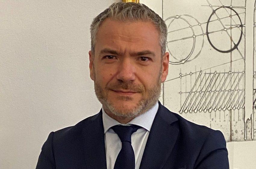 Panealba, finanziamento di 72,5 milioni di euro. Gli advisor