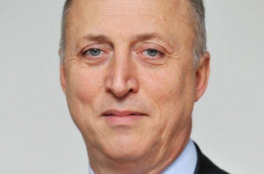 Sandro Pierri nominato ceo di BNP Paribas asset management