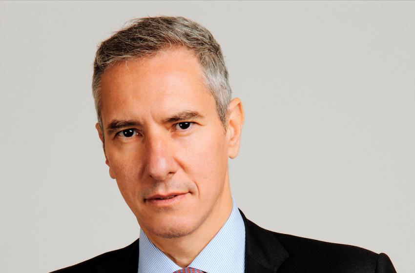 Banca Akros acquisisce Oaklins Italy e si rafforza nella consulenza M&A