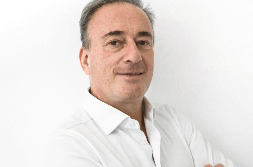 Il fondo Aksìa Group acquisisce la pugliese C&D