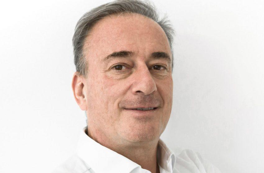 EY e Banca Ifis con Aksìa Group nell'acquisizione di Master
