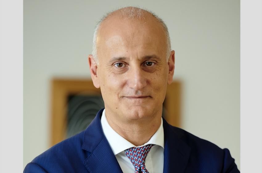 F2i Sgr lancia un Fondo per le infrastrutture sostenibili da 1,5 miliardi