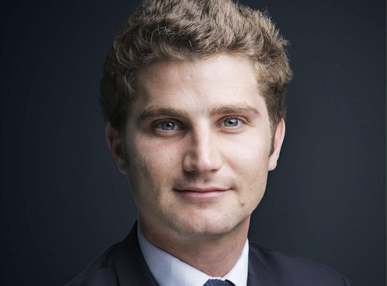 Ardian e il legal tech: Italia mercato chiave