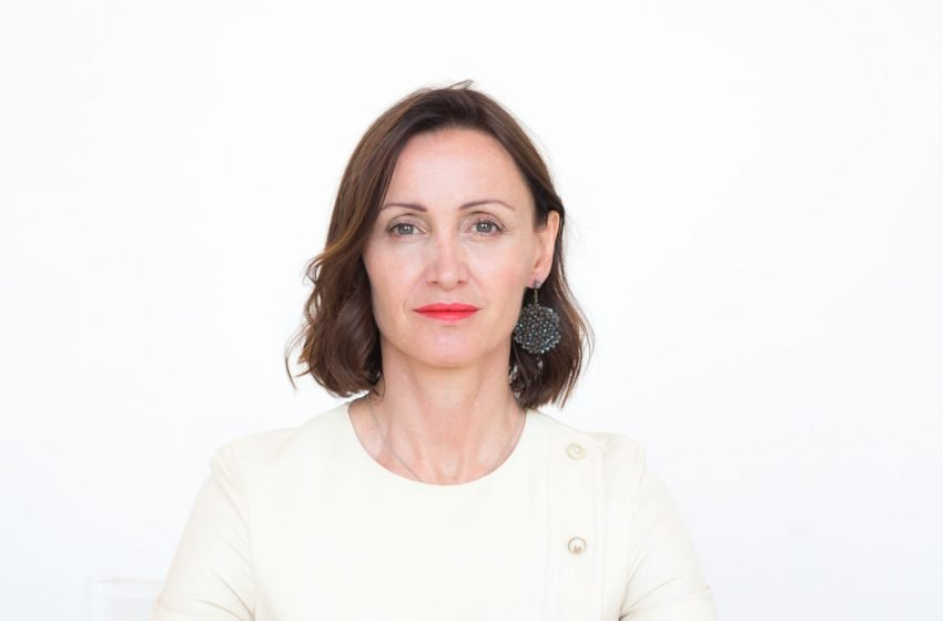 Real Estate: Silvia Rovere entra nel Board di Zenith Service