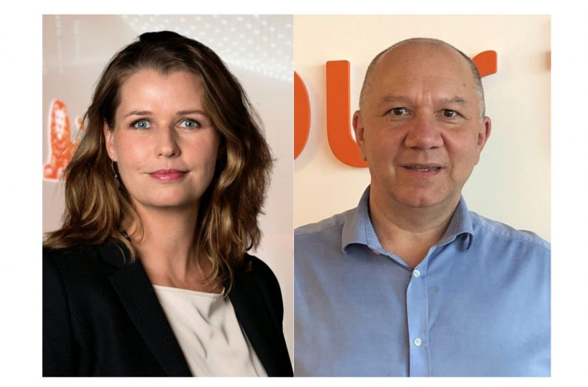 Ing Italia: Tanja Tierie nuova coo. Damiano Zanisi entra nell'Executive Committee