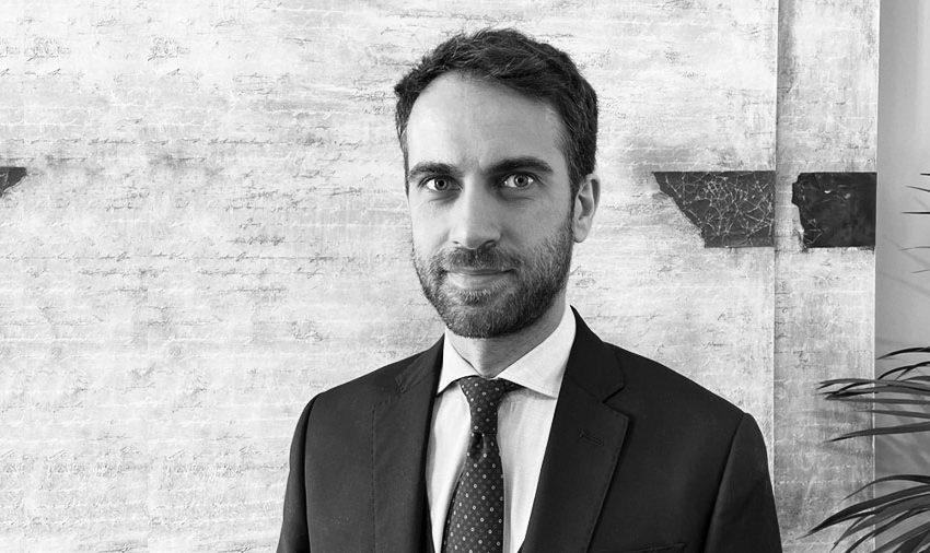 Davide Cantoro entra in IGI come senior investment manager