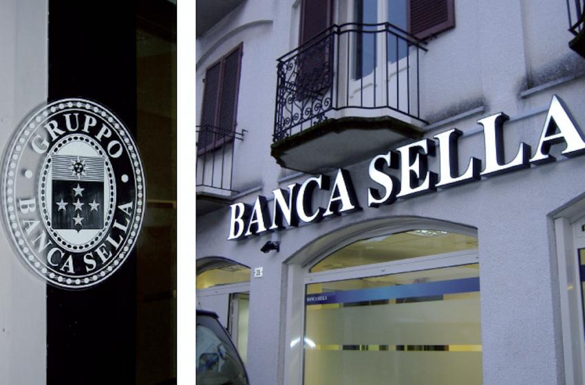 Accordo tra Genertellife e Banca Sella nella bancassicurazione